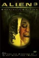 Alien 3 (2DVD) (Special Edition)