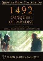 1492:Conquest Of Paradise