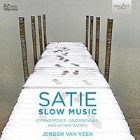 Satie; Slow Music