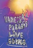 Love Songs Tour S+Dvd