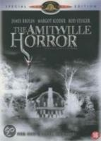 Amityville Horror (2DVD)(1979) (Special Edition)