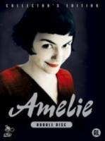 Amelie (2DVD) (Special Edition)