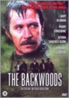 Backwoods, The