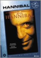 Hannibal (2DVD)(Special Edition)