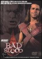 WWE  Bad Blood 2004