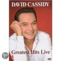 Greatest Hits Live (Import)