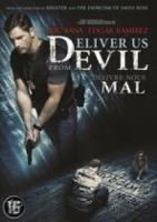 Deliver Us From Evil..