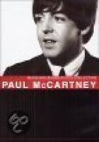 Paul McCartney  Music Box Biographical Co (Import)