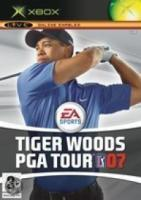 Tiger Woods PGA Tour 2007
