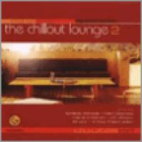 The Chillout Lounge 2