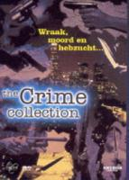 Crime Collection