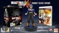 Dragon Ball: Xenoverse  Collector's Edition (PS3)