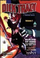 Dick Tracy Vol.2 aflevering 610