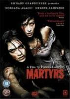 Martyrs (Import)[DVD]