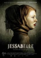 Jessabelle (Bluray)