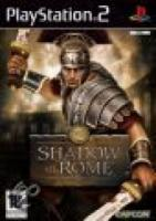 Shadow of Rome |PS2