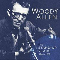 Stand Up Years 19641968
