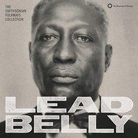 Lead Belly: Smithsonian..