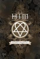 Him  Love Metal Archives 1