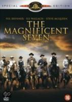 Magnificent Seven (Special Edition)