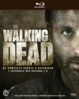 Walking Dead  Seizoen 14