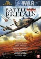 Battle Of Britain (Special Edition) (2DVD)