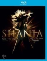 Twain Shania  Still The One  Live From Vegas