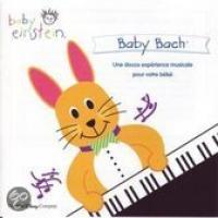 Baby Bach (french)