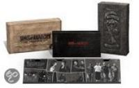 Sons Of Anarchy  Complete Collection