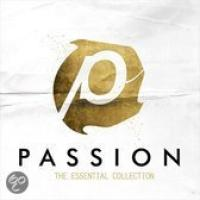 Passion The Essential Collection