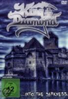 King Diamond  Into The Darkness