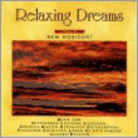 Relaxing Dreams Vol. 11