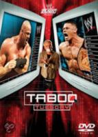 WWE  Taboo Tuesday