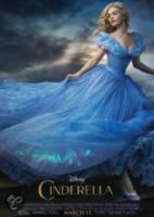 Cinderella (Bluray)