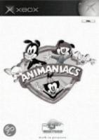 Animaniacs, The Great Edgar Hunt