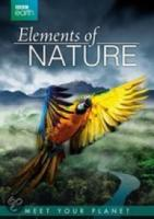 Bbc Earth  Elements Of Nature