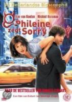 Phileine Zegt Sorry (2DVD) (Special Edition)