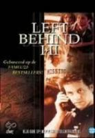 Left Behind 1 & 2