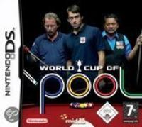 World Cup Of Pool 2010