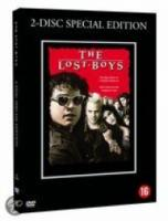 Lost Boys (2DVD) (Special Edition)