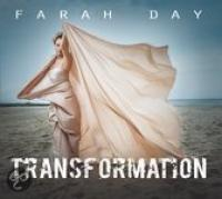 Transformation (Farah Day)
