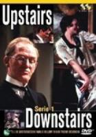 Upstairs, Downstairs  Seizoen 1 (2DVD)
