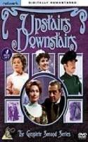 Upstairs, Downstairs  Season 2 (Import)