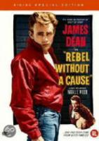 Rebel Without a Cause (2DVD)(Special Edition)