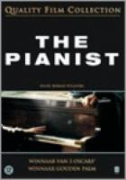 Pianist, The (+ bonusfilm)
