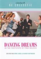 Anne Linsell Rainer Hoffman  Dancing Dreams (Collectie)