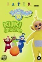 Teletubbies  Kijk!