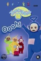 Teletubbies  Oooh!