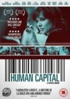 Human Capital (Il Capitale Umano) (Import)[DVD]