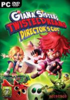Giana Sisters: Twisted Dreams  Directors Cut
